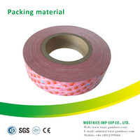 confectionery packaging paper sandwich paper