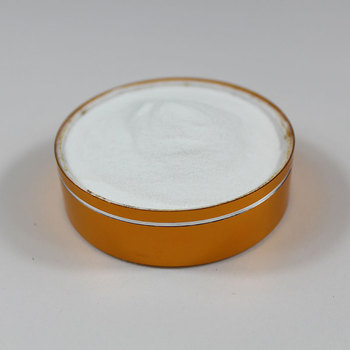 Good quality Instant Solid Sodium Silicate Powder