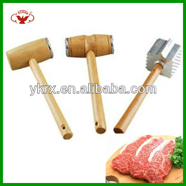 meat cutting tool