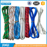 Factory direct military moutain climbing rope/Large strength