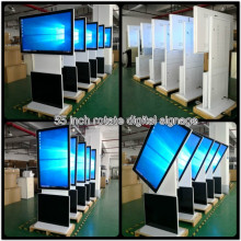 42inch rotate LCD/LED Advertising Display,LED Advertising Board,LED Screen Advertising