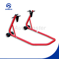 High Quality And Cheap Motorcycle Stand Rear Stand