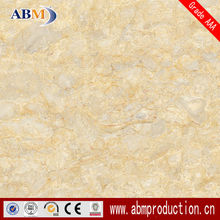 Foshan hot sale building material 800*800mm usine de carrelage en italie, ABM brand, good quality, cheap price