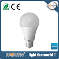 High bright E27 5W 7W 10W 12W lampad LED lights home