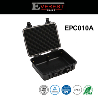 China Supplier Waterproof Equipment Case Hard Flighting Box