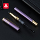 top sales high quality Chinese cheap free fountain pen sample