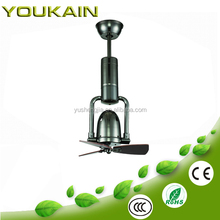 15 inch rotation type modern mini ceiling fan
