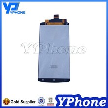 Good price for LG nexus5 lcd screen with digitizer assembly for mobile phone parts