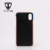 Genuine Leather Mobile Phone Case Lambskin Mobile Phone Accessories Case