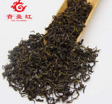 high quality sencha green tea hot selling green tea prices in india