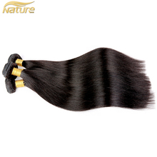 Tangle Free Beauty Fashion Peruvian 30 Inch Remy Human Hair Weft, 100% human hair