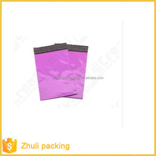 grey mailing envelopes/online mailing bags for clothes