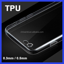 Trending product anti gravity plastic TPU cell phone case for iphone 6 for iphone 6s plus
