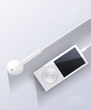 Hot sale cheapest mp3 mp4 player with free video download in mp4