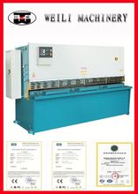 Professional OEM/ODM Design Advanced shearing machine steel bar cutting machine