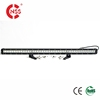 "Best Auto LED Offroad 4x4 Light Bar 20"" 100W 30"" 150W 40"" 240W with lifetime warranty"