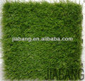 Foshan supplier DIY Artificial Grass with easy installation interlocking system - G012
