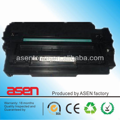 Zhuhai new compatible Q6511A toner cartridge for HP Q6511A BK Toner