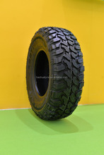 265 75r16 mud tires with high performance MT tire from China products