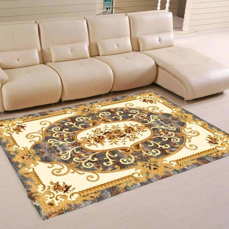 qinyi-new carpet pvc coco rolls carpet room carpet bath mat