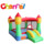 Residential Inflatable bouncer house use mini bouncy jumping castle for sale