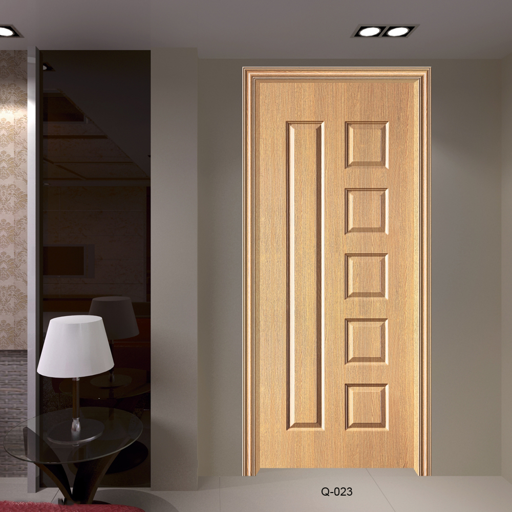 New <strong>products</strong> 2016 Competitive Price Good Quality Interior MDF door Factory in China