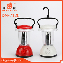 DN-7120 LED Rechargeable Camping Lantern,camping lamp,camping light