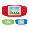 2.5inch Built-in 268 Handheld Game Consoles Game Player