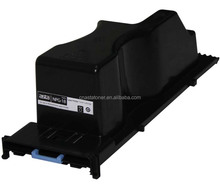 ASTA toner cartridge NPG-18/GPR-6/EXV3 for canon 3300 printer high quality products from ASTA for canon 3300 printer