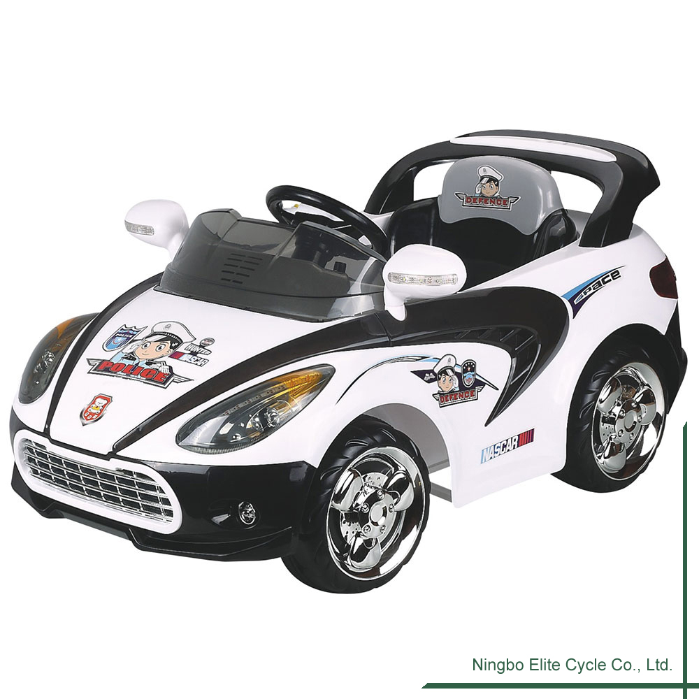 Race Cars Power Ride On Toys For 7 Year Olds Kids