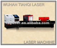 Laser Cutting/Metal Cutter Expert In Automobile Industry