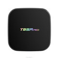 S912 Android 6.0 TV Box T95R Pro 2GB 16GB S912 Octa Core TV Box T95R Pro