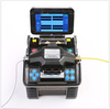 FTTH ALK88 Fiber Optic Fusion Splicer, Optical Fiber Fusion Machine, Fiber optic splicing machine