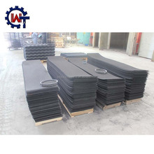 High quality stone coated aluminum zinc roof tiles india price