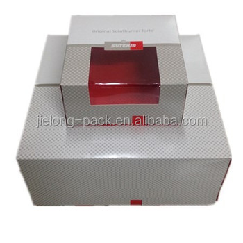 Customize ExquisiteTop Quality cupcake Boxes At Best Price