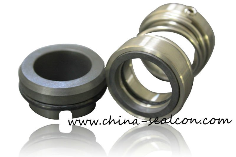high quality o-ring mechanical seal N91