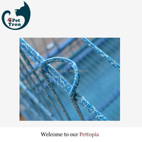 China manufactory new arrival pet dog cage kennels