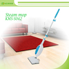 hand carpet sweeper handheld steam cleaners hard floor cleaning solution