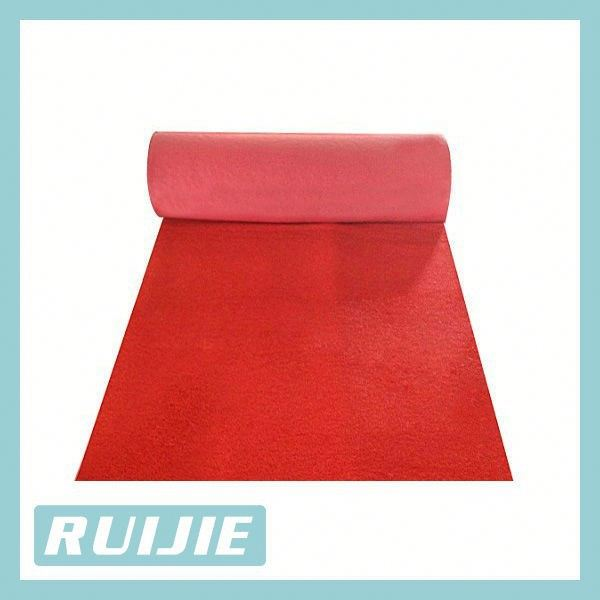 chinese noble use gateway floor buffer seagrass mat