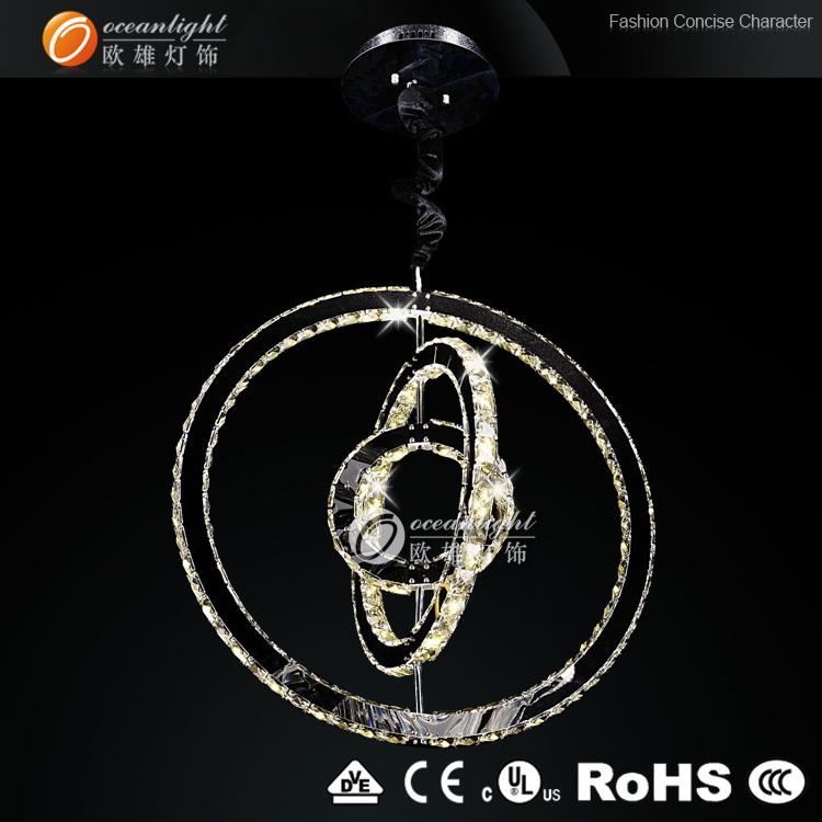 Lamp Shade Rings,Led,G4 Ring,Led Hamburger Lamp,Om88021  -> Wandleuchte Led Ring