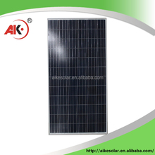 High efficiency wholesale china 300w solar module/panel