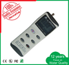 /product-detail/aquarium-ph-meter-water-quality-analyzer-orp-meter-price-ph-tester-digital-ph-meter-60596405985.html