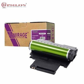 Compatible Color Laser Printer Cartridge For Samsung CLTR407