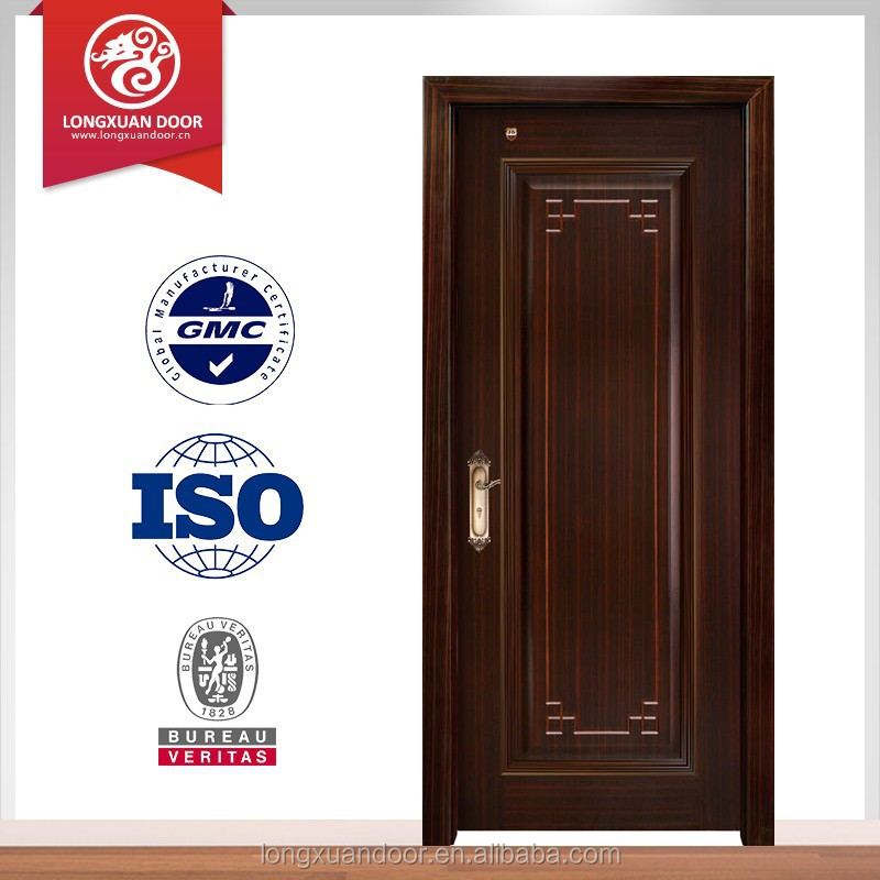 Used exterior doors for sale lowes exterior wood doors for Oversized exterior doors for sale