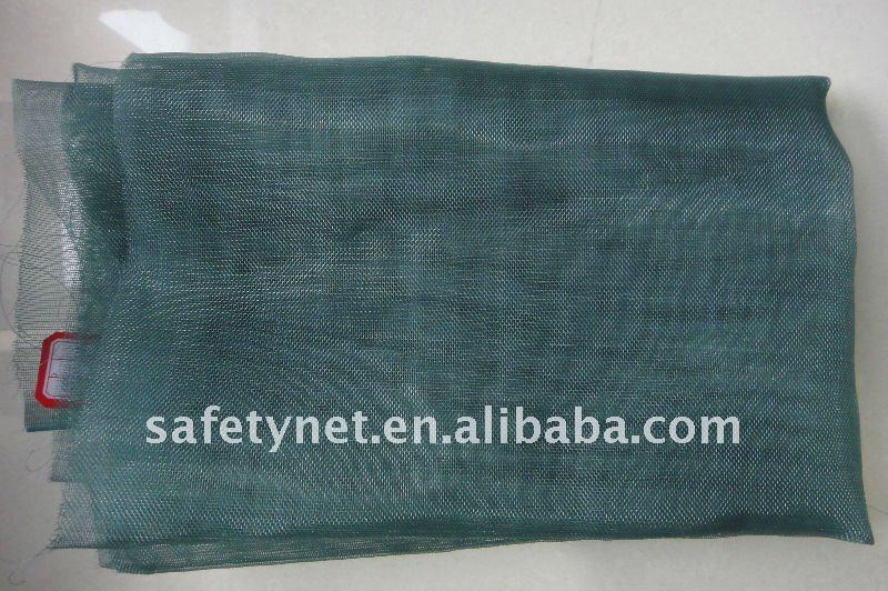fish farming net/ fishing nets factory /folding fishing net