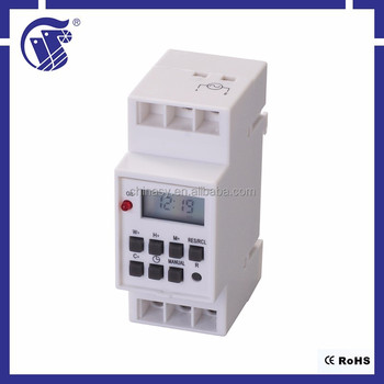 Good quality mini electronic timer