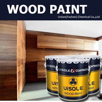 paint for wood cabinet commercial timber coating