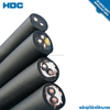 /product-detail/flexible-copper-conductor-flex-h07rn-f-rubber-cable-5c-50mm2-60690277730.html