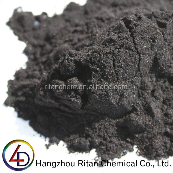 Reactive Blue K-3R concrete dye powder/ink dye
