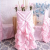 FAVOUR PRICE Wedding Banquet Taffeta Chair